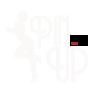 Logo PinUp