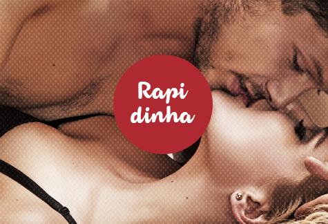 RAPIDINHA